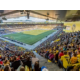YB vs. ZSKA 15.08.2017 Stade de Suisse Bern Switzerland Europe