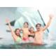 Bernaqua - Erlebnisbad Fitness Wellness - Family Fun