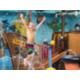 Bernaqua - Erlebnisbad Fitness Wellness Kids TAKATIKI