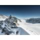 Top Of Europe Sphinx Jungfrau Region