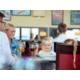 Brasserie Bits&Bites Family Dinner Food&Beverage Bern