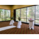Great Lakes Banquet Room