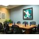 Vestal Boardroom