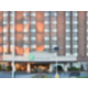 Holiday Inn Binghamton Hotel Exterior