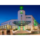 Welcome to Holiday Inn Birmingham Airport