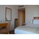 Relax in a Small Double Room suitable for 1 Adult