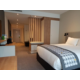 Relax in Style in one of Holiday Inn Birminghams New Junior Suites