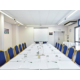 Reserve our Meeting Room for your business lunch