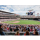 Target Field - courtesy of Meet Minneapolis
