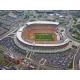 TCF Bank Stadium - courtesy of Meet Minneapolis