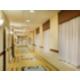 Meeting Room Area Hall