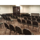 Versatile Meeting Space for small to mid-scale events