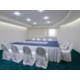 Iberoamerica II Meeting Room