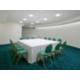 Iberoamerica I Meeting Room