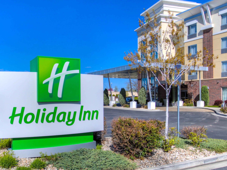 Boise Inn Hotel