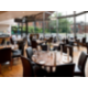 Hardies Restaurant at Holiday Inn Bolton