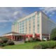 Welcome to the Holiday Inn- Bowling Green