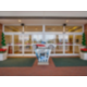 Welcome to the Holiday Inn University Plaza Hotel