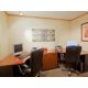 Complimentary Business Center
