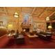 Holiday Inn is near Montana State University