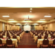 Gallatin-Jefferson Room