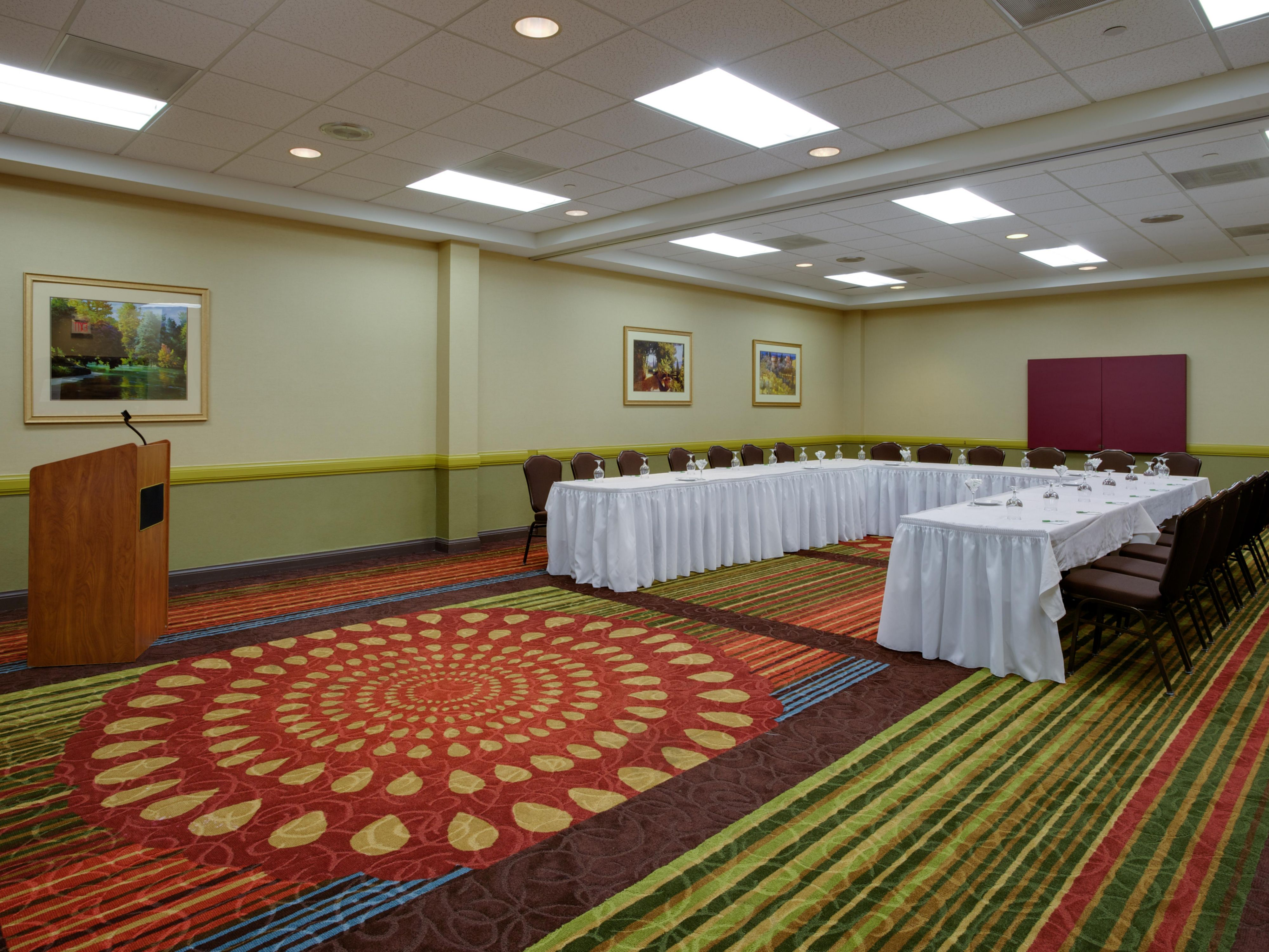 Meeting-Room-12