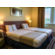 Twin Room - Two Single Beds