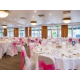 Our Stunning Clifton Suite