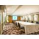 Boardroom 48