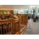Junction Restaurant