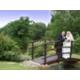 Holiday Inn Hotel Bristol Wedding Venue