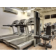 Our Fully Equipped Gymnasium