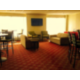 IHG Rewards Club Member Reception, Tuesdays from 5:30pm- 6:30pm