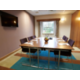 Clifton Room Boardroom Style