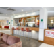 The Spot Kitchen & Bar