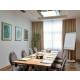 Meeting Room I (Ground Floor)