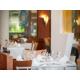 Fine Dining Restaurant Prominent