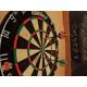 Lobby Bar - Darts