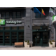 Holiday Inn Brussels-Schuman: Hotel Exterior