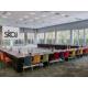 SKOJ Meetingroom
