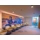 Meetingroom 2