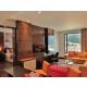 Superior Room - Suite
