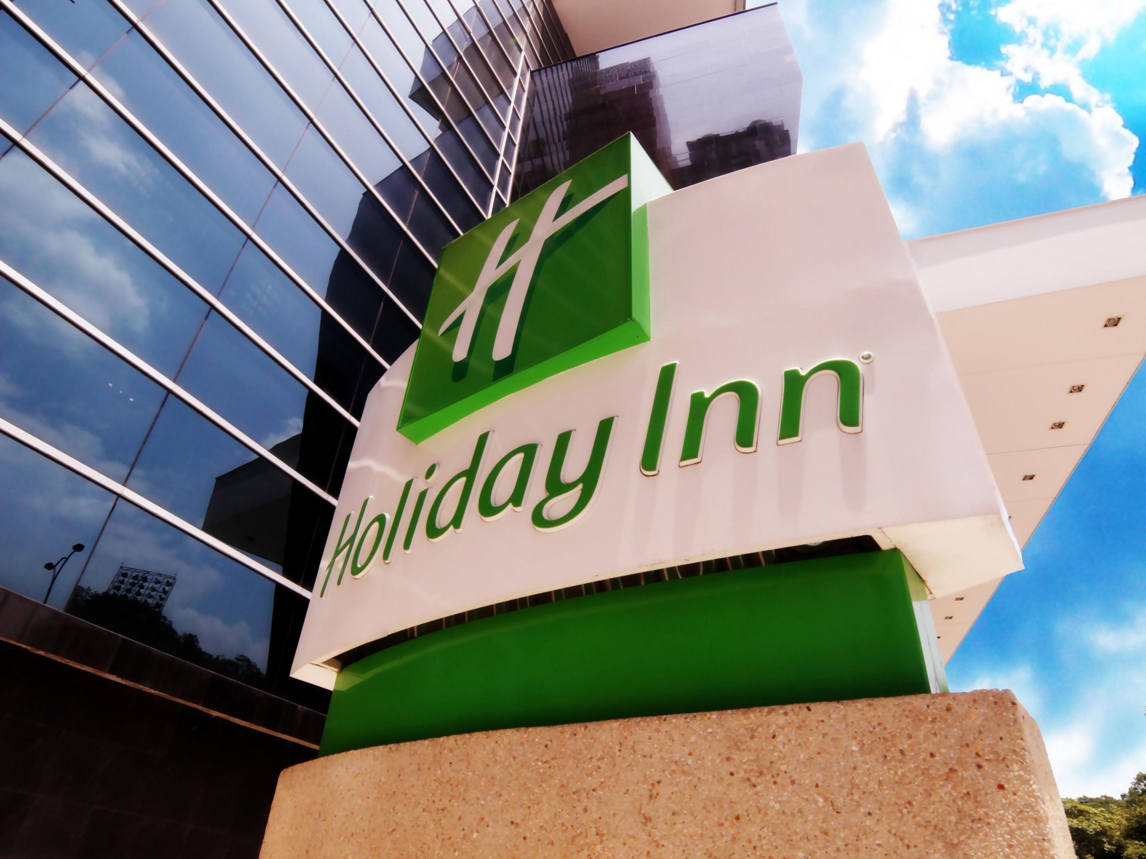 Holiday Inn Bucaramanga Cacique Hotel by IHG