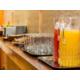 Conference beverage