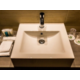Renovated Standard Bathroom