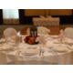 Host your Special Banquet Event at Holiday Inn,Budd Lake.