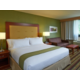 Executive Guestroom with located on the Executive Floor