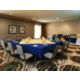 Plaza Conference Room making your meetings perfect