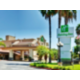Holiday Inn Buena Park hotel located near all Anaheim attractions