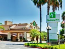Holiday Inn Buena Park-Near Knott`S
